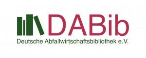 DABib_Logo_297x119